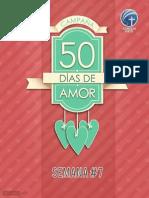 Devocional_50DdA_Sem7