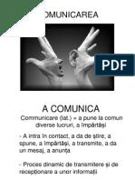 Comunică Asertiv, Nu Agresiv