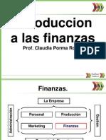01 - Introducción Finanzas I.ppt Clau