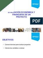GDP2014I - Sema14 - Evaluación Financiera