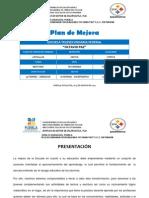 Plandemejoraoctaviopaz2013 2014 130920161411 Phpapp01