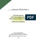 Genera Dor Cec Bin Arias