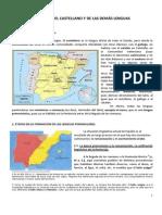 ORIGEN Y EVOLUCIÓN DE LAS LENGUAS PENINSULARES.pdf