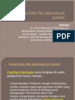 01. Fasilitas Pelabuhan