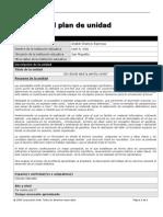 plantilla proyecto 2014 anabel chamizo