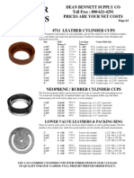 AERMOTOR Windmill Catalog Page63