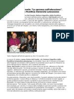 la barra di aggancio Puntarenas Premier agenzia di incontri