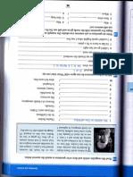 IMG_0003.pdf