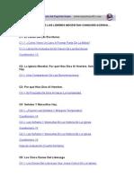 ESCUELA+DE+LIDERAZGO+SECCION+C (1)