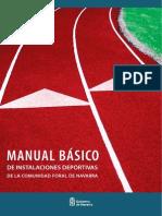 Manualdeinstalaciones Opt