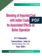 5Blending of Coals Dec 11 Final