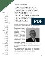 UBS-Bankarstvo-1-2-2006-Kapor