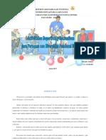 (Liliana) Proyecto Implemtos Deportivos.