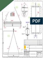 Ferramenta de Elevação - Monobloco Macau.pdf