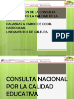 Consulta Nacional Por La Calidad Educativa-3