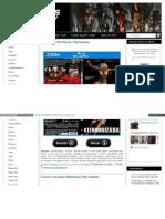 Filmesbluraytorrent Com Page 2