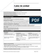 plantilla plan unidad actualizado