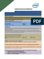 4formato sistematizacin de experiencias