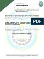 Universidad Del Callao PDF