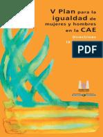 Plan para la igualdad.pdf