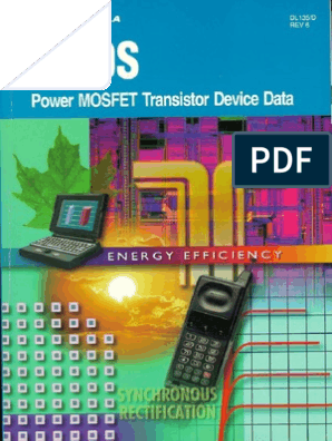 Power Mosfet | Mosfet | Transistor