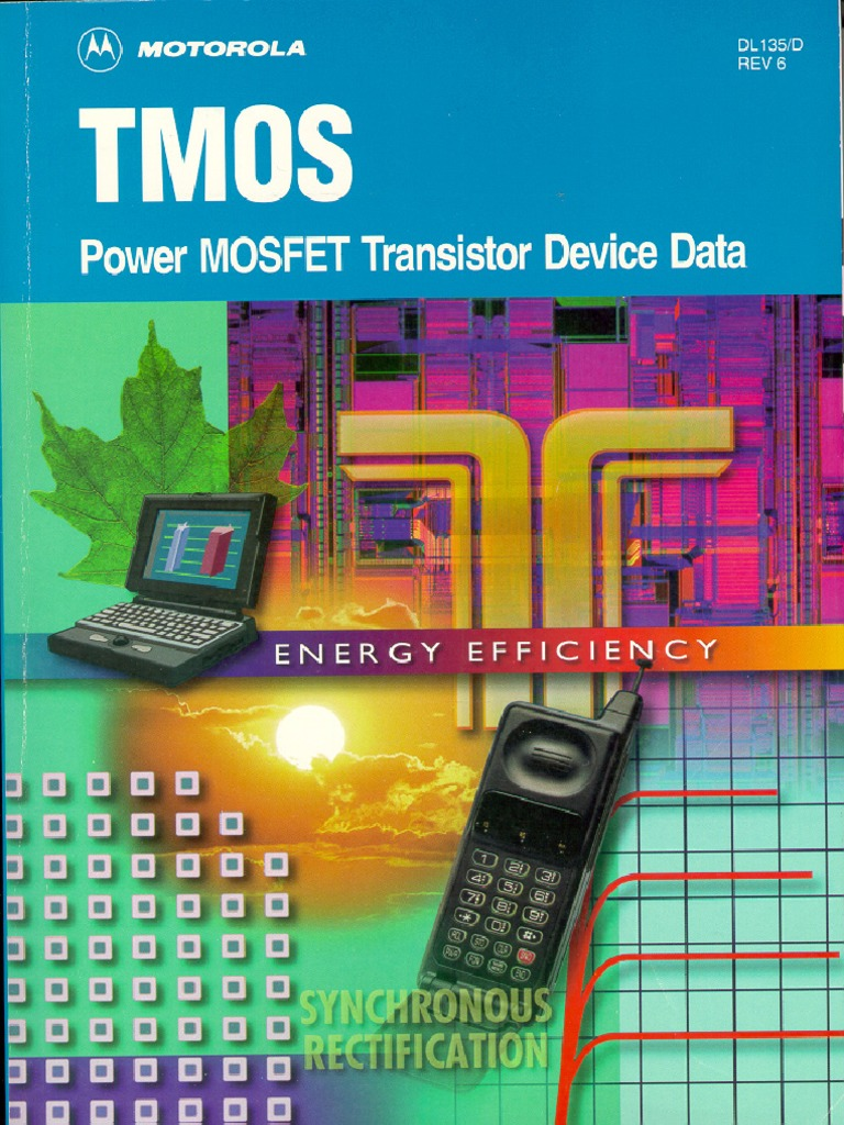 Power Mosfet   Mosfet   Transistor