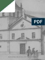 História Da Cidade de São Paulo - Affonso de e. Taunay