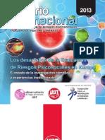 Anuario2013ESP_riesgos psicosociales.pdf