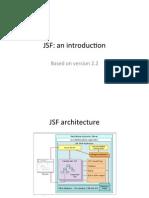 JSF13.pptx