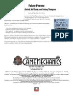 TGM FuturePharma