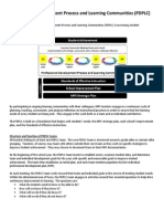 20140604  professional development process and learning communities  v5  docx copy