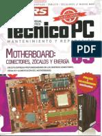 motherboard_conectores_zocalos_y_energia.pdf