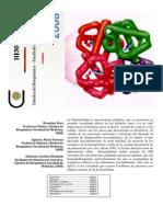 Catedras Bioquimica_Hemoglobina