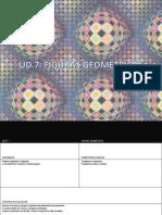 7figurasgeometricas1eso-120218143656-phpapp02