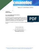 Programa de Servicio Liverpool Puebla_2014