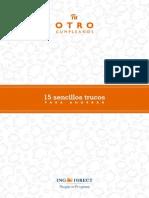 sencillos_trucos_para_ahorrar.pdf