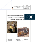 Serconan Pts Manual