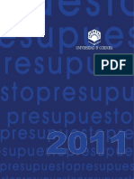 Presupuesto 2011_dietas Pg354