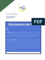 Música - Diccionario Midi.pdf
