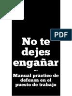 Cuadernillo_laboral