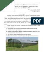 Estufa Baixo CustoID-Gm70WQGk56
