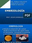 Clases de Embriología 1(1)