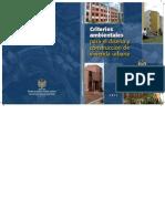 200213 Cartilla Criterios Amb Diseno Construc Vivienda Urbana