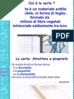 01 Carta Classificazione Proprietà