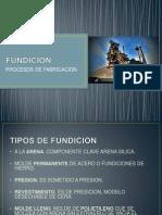 Procesos de Fabricacion Corregida 2014