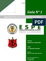 G1.Castillo.hinojosa.wilson.seguridad Bancaria y Transporte de Valores