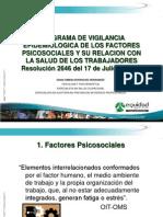 factorespsicosociales-resol-2646-130414092918-phpapp01.pdf