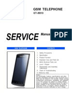 Samsung i897-i9010 service manual and schematics.pdf
