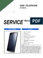 Samsung i897-i9010 service manual and schematics.pdf