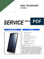 samsung galaxy ace 3 manual pdf